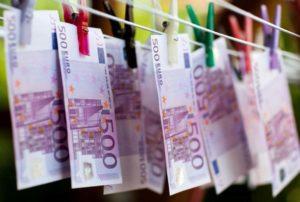 открыть счет в Эстонии